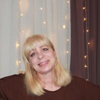Ирина, 55 лет, Стрелец, Уссурийск
