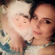 Настя, 28, г.Кумертау