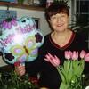 Мария, 64, г.Колумбус
