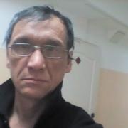 Геннадий, 56, г.Биробиджан