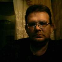 ivan, 48 лет, Весы, Омск