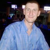 Сергей, 36 лет, Дева, Сумы