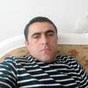 Boris, 37, г.Вроцлав