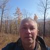 Mihail, 54, Amursk