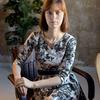 Юлия, 37, г.Отрадное