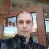 Максим, 30, г.Одесса