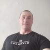 Александр, 44, г.Семей