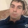 Артём, 34, г.Белгород