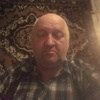 Юрий, 52, г.Благовещенск