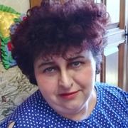 Ирина 48 Шуя