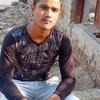 Lucky Sharma, 18, г.Пандхарпур