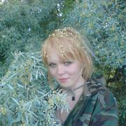 Натали 27 Москва