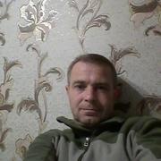 Евгений 42 Краснодар