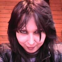 Ольга, 48 лет, Козерог, Москва