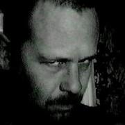 старый, 44, г.Зея