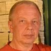 viktor, 52, г.Берлин