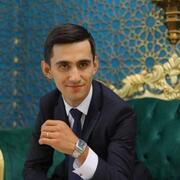 Дильшод 24 Ташкент