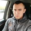 радмир, 24, г.Новый Уренгой