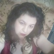 Ирина 30 Челябинск