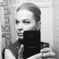 Олеся, 40 лет, Козерог, Москва