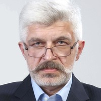Александр, 63 года, Весы, Ярославль