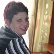 Ольга, 56, г.Кашира
