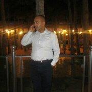 Ramil, 40 лет, Дева