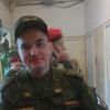 Антон, 21, г.Санкт-Петербург