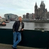 Игорь, 35, г.Вильнюс