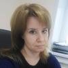 Elena, 42, Dimitrovgrad