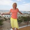 Аннетта ..., 44, г.Смоленское