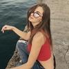 Александра, 24, г.Ялта
