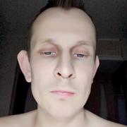 михаил, 34, г.Конаково
