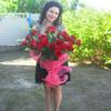 Ирина, 35, г.Кантемировка