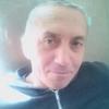 Володимир, 30, г.Чортков