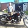Юрий, 46, г.Юрьев-Польский