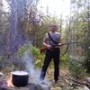 Дмитрий, 28, г.Тисуль