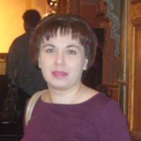 Дина, 42 года, Телец, Стерлитамак
