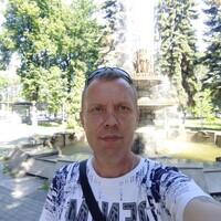 Алексей, 41 год, Скорпион, Павлово
