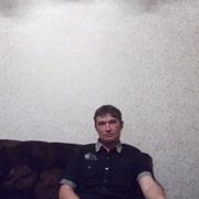 саша, 50, г.Горняк
