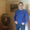 Василий, 33, г.Тюмень