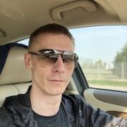 Stanislav, 30, г.Россошь