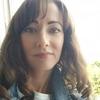 Anna, 39, г.Саратов
