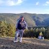 Sergey, 37, Gornyak