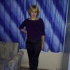 Elena, 53, г.Новополоцк
