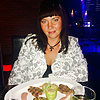 Светлана, 44, г.Salonica
