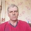 ,Алексей, 48, г.Иркутск