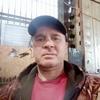 Александр, 45, г.Курганинск
