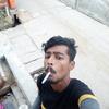 saran, 19, Guntakal