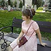 Наталья, 24, г.Вязьма